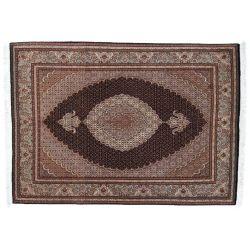 Tradičný Perzský koberec...