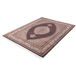 Tradičný Perzský koberec Täbriz Iran