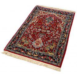 Orientálny koberec Isfahan...