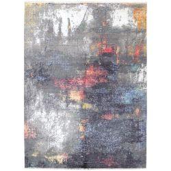 Moderný kusový ručne tkaný koberec Empire AS