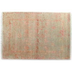 Luxusný vintage koberec Empire