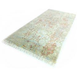 Luxusný vintage koberec Empire Multi